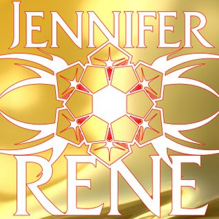 Jennifer Rene - Just Because Mix (June 2014)