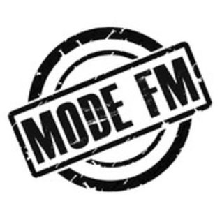 Dollar Bin Guest Mix On Mode FM (London) 7/3/14