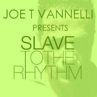 Slave To The Rhythm 15-06-2013 Ep.408