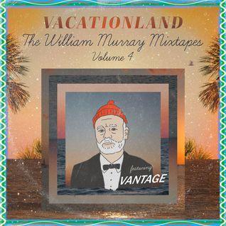 The William Murray Mixtapes Vol. IV