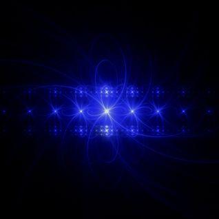 House Tunes Vol.3 ( Dj Major Fatality Remix )