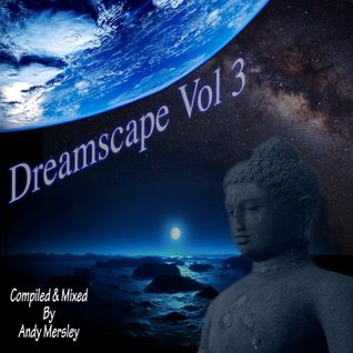Dreamscape Vol 3