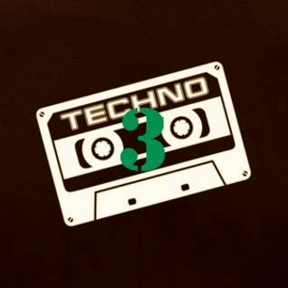 TechnoOrdner3