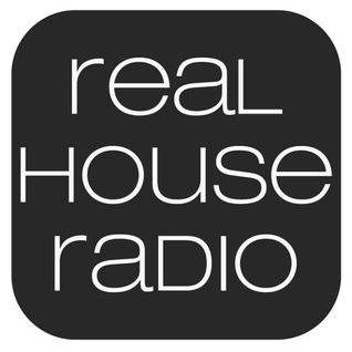 REAL HOUSE RADIO AIRED 20-06-15 PTR