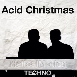 HelicalMotion AcidChristmas