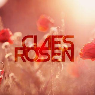 Claes Rosen - August 2016 Mix