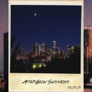 The Nocturnal Brute - AfterGlow Sessions (05.15.15)