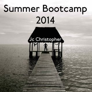 Bootcamp - June 2014