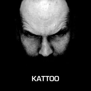 Kattoo [my rmx]