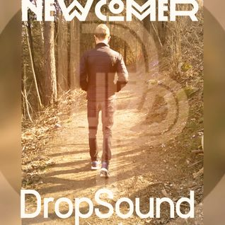 DropSound Vol. 2 /April