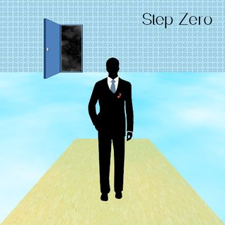 038 - Step Zero
