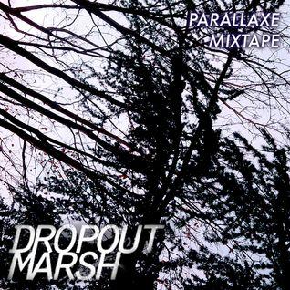 Parallaxe Mixtape