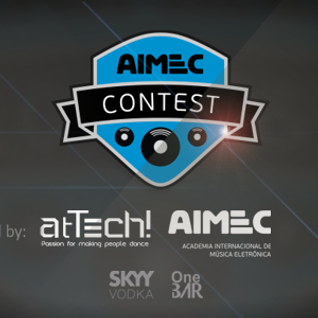 Filipe Pool @ AtTech AIMEC Contest 2015