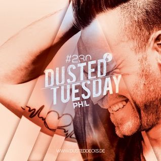 Dusted Tuesday #230 - PH!L (2016, Mar 1)