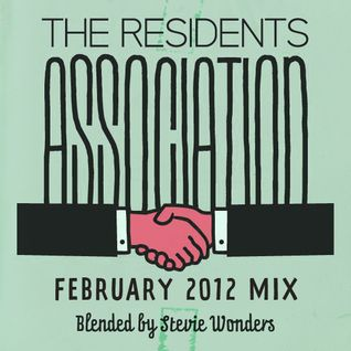 Residents Association February 2012