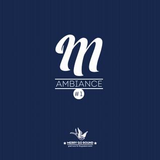 Mariages à ContreTemps #Ambiance par Merry Go Round