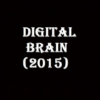 Replicant - Digital Brain