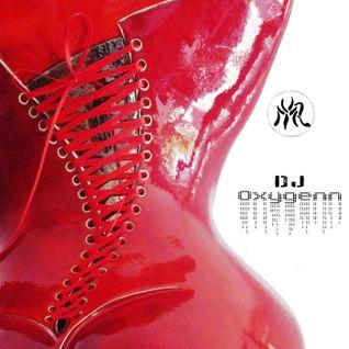 Oxygenn mixtape #016 - Myr happy sunday 1
