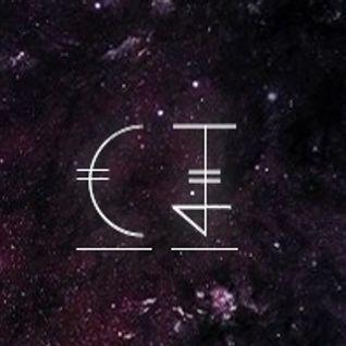 Live 2013 Year Mix - Cris Junn