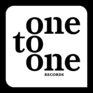 JOhn Stoongard  Onetoone records