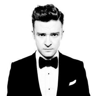 Give The Bitchez Timberlake......Bitchez Love Timberlake! [ MXT ]