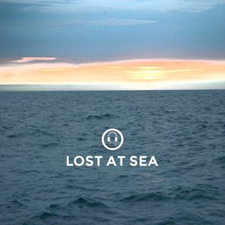 [ Lost At Sea ]