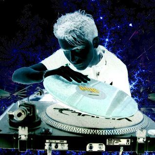 DJ Lightning - TEKNOXYZ ONE MIX (24/04/2009)