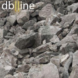 DoubleLine No.089 Presents Djs Bruna Tang & Ândrea Bebeh (24-7-14) Especial Rock