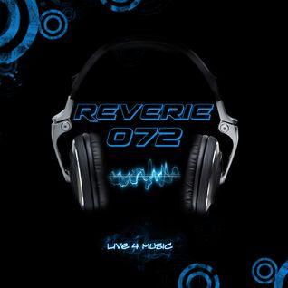 Reverie 072