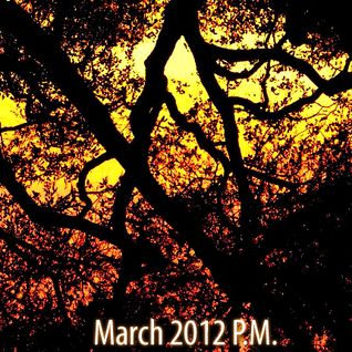 3.02.2012 Tan Horizon Shine P.M.