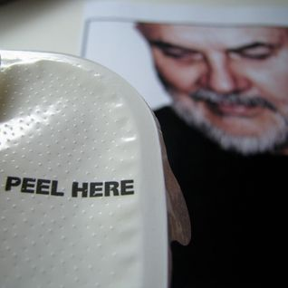 RC 195: Keep It Peel