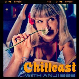 Chillcast #327: NSFW