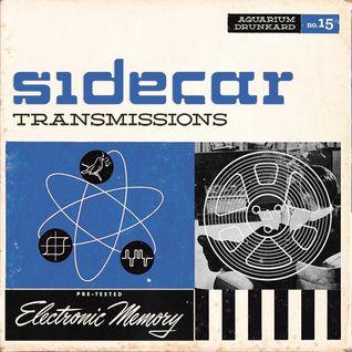 Sidecar (Transmission 15)