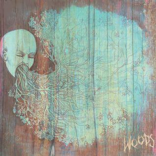 CHIP JACKS - WOODS PROMO MIX