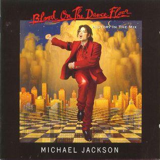 Michael Jackson - Morphine