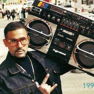 1992 ish