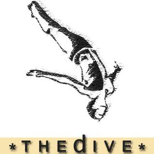 P.M.FM´s THEdIVE Edition 85 @ IbizaSONICA