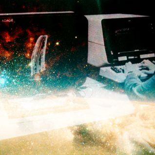 Mixtape³ Carl Sagan A Long Journey/Un Largo Viaje Part 3