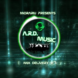 Morariu Present Mix Delivery #7