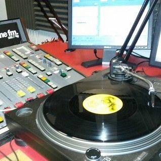 KFMP: Innervisions with Jazz John 021 (11.10.16)