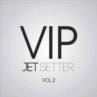 Tolga Camakli @Vip Jet Setter Live Vol.2 (2012)