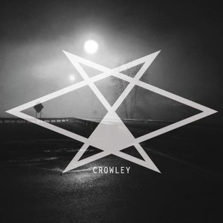 Crowley - Spektrum XL dj-contest entry 2014
