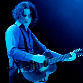The Related Mix: Jack White