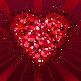 DJ CabreRob: Disney Love Selects