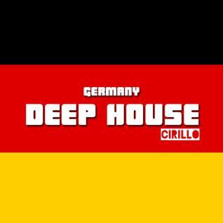 Germany  Deep House