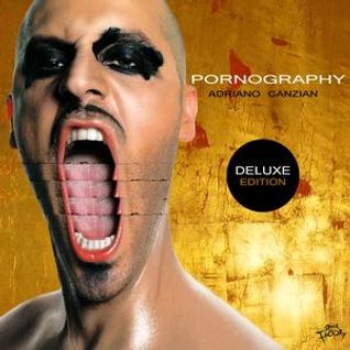 """Pornography"" Deluxe Part.2 The Remixes Preview"