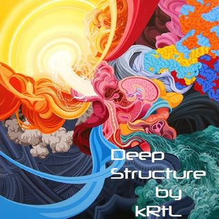 Deep Structure Podcast