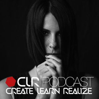 Rebekah - CLR Podcast 293. (6.10.2014)