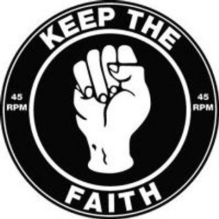 Black Athena Podcast from Kipseli II 18_12_2011 Pt.1
