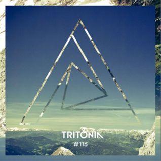 Tritonia 115